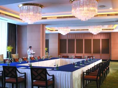 会议式功能厅4