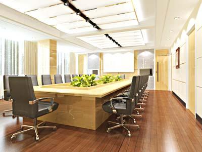 会议式功能厅6